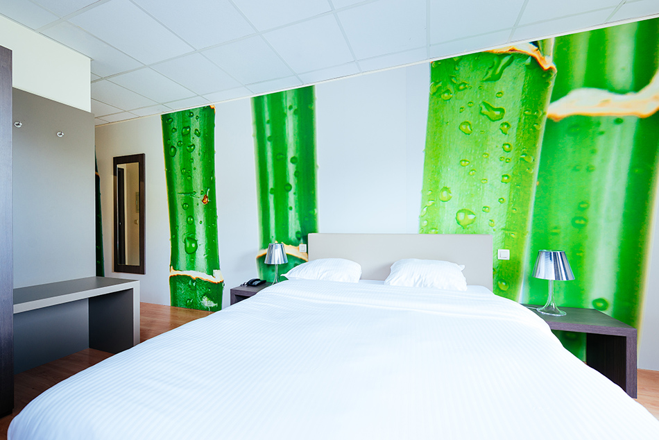 Hotel Soret Overijse
